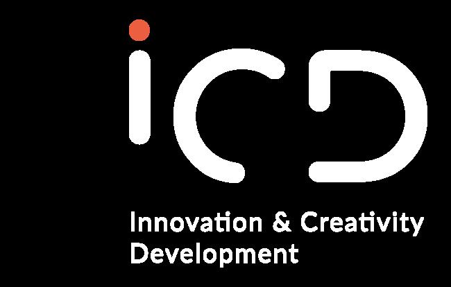 innovacd
